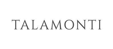 Talamonti