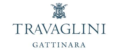 Travaglini Gattinara